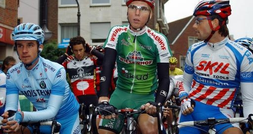 Munsterland Giro