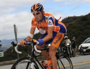 Tour of California