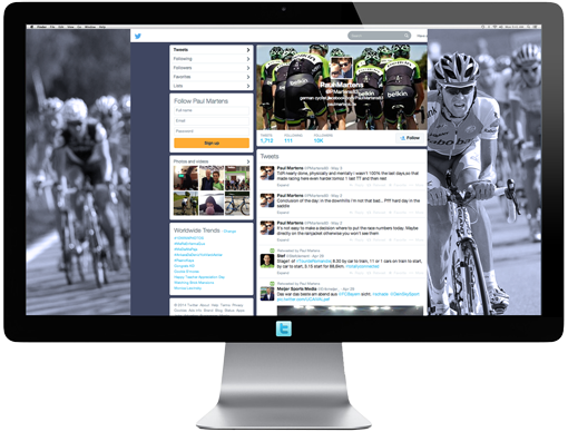team lotto nl jumbo twitter