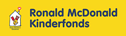 kinderfonds-logo