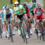 49th Amstel Gold Race 2014
